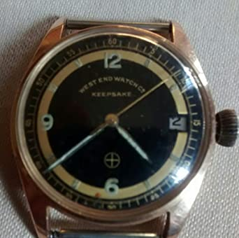 Buy Westend Watches Keepsake Online at Low Prices in India