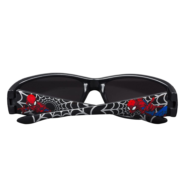 b1759cef672 ... STAR Kids Sunglasses – BOYS SUPERHERO 100% UV SUNGLASS STYLES