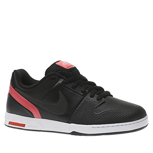 NIKE Nike zoom revolt zapatillas moda hombre: NIKE: Amazon.es: Zapatos y complementos