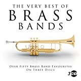 The Very Best Of Brass Bands
