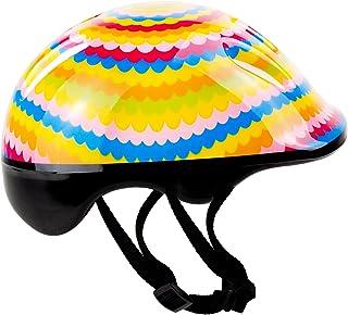 Funbee Colours - Casque Taille S (53-56 cm) - OFUN212-C DARYO|#D'Arpèje