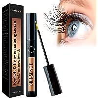 Silksence Eyelash Growth Serum