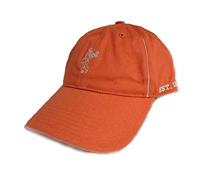 48fed17ae6b Buy NEW Ashworth Cotton Twill Red Adjustable Golf Hat Cap Online at Low  Prices in India - Amazon.in