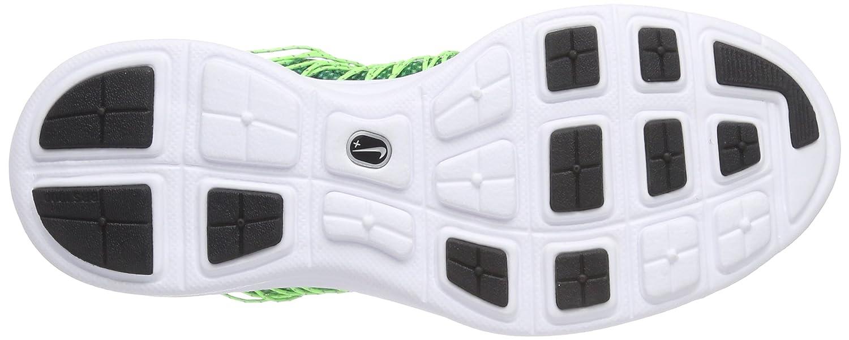 Nike Lunaracer Conversión Chaqueta Uk 3 De Las Mujeres Mptw8VfTtS