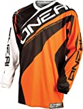 Oneal Element 2015Motocross Jersey