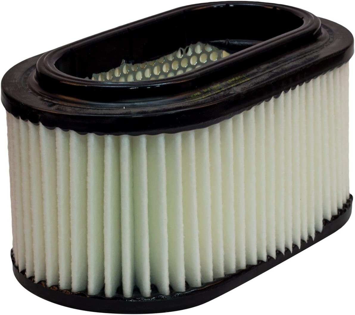 Luber-finer LAF5604 Heavy Duty Air Filter