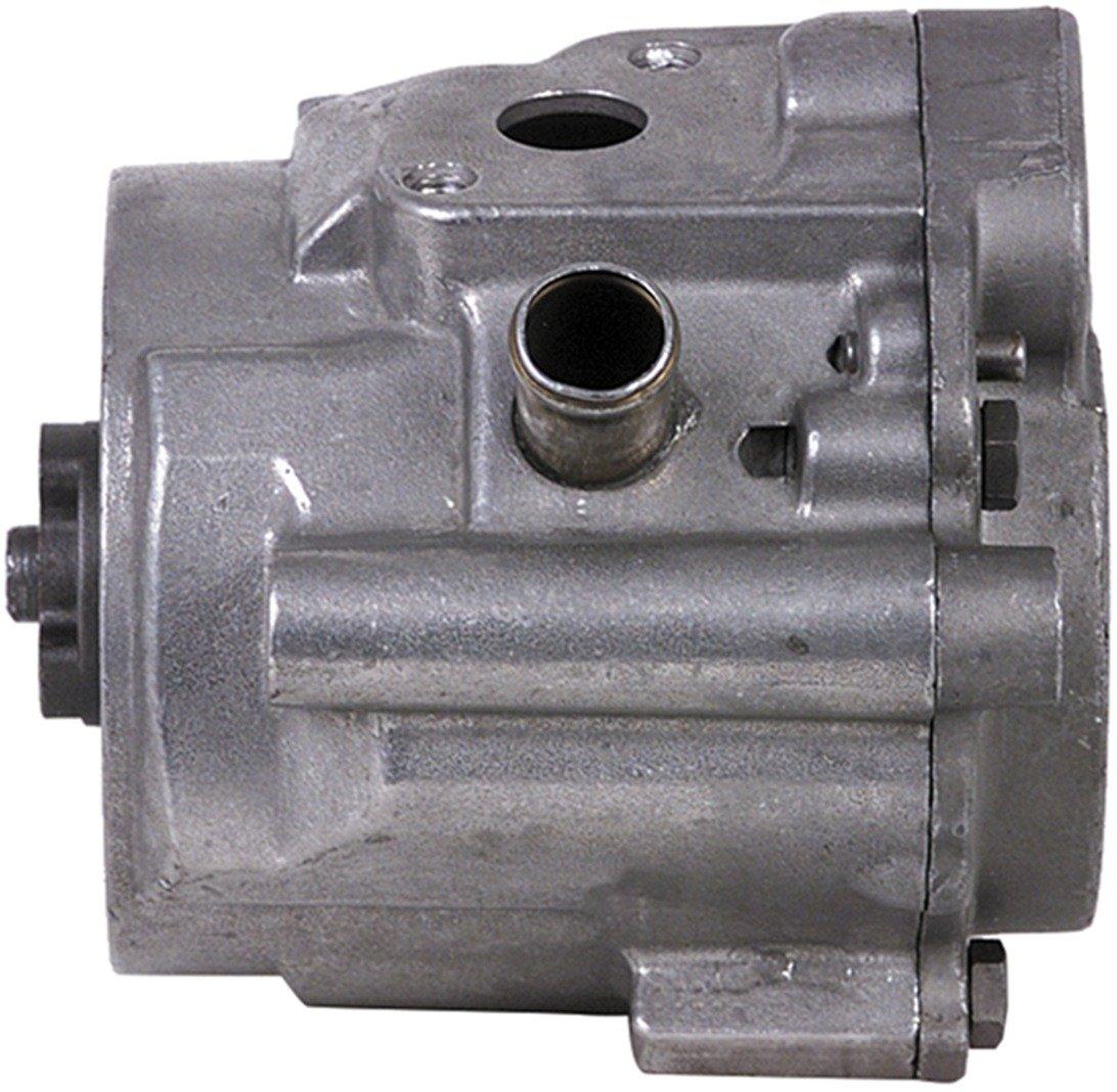 Cardone 32-253 Remanufactured Smog Pump