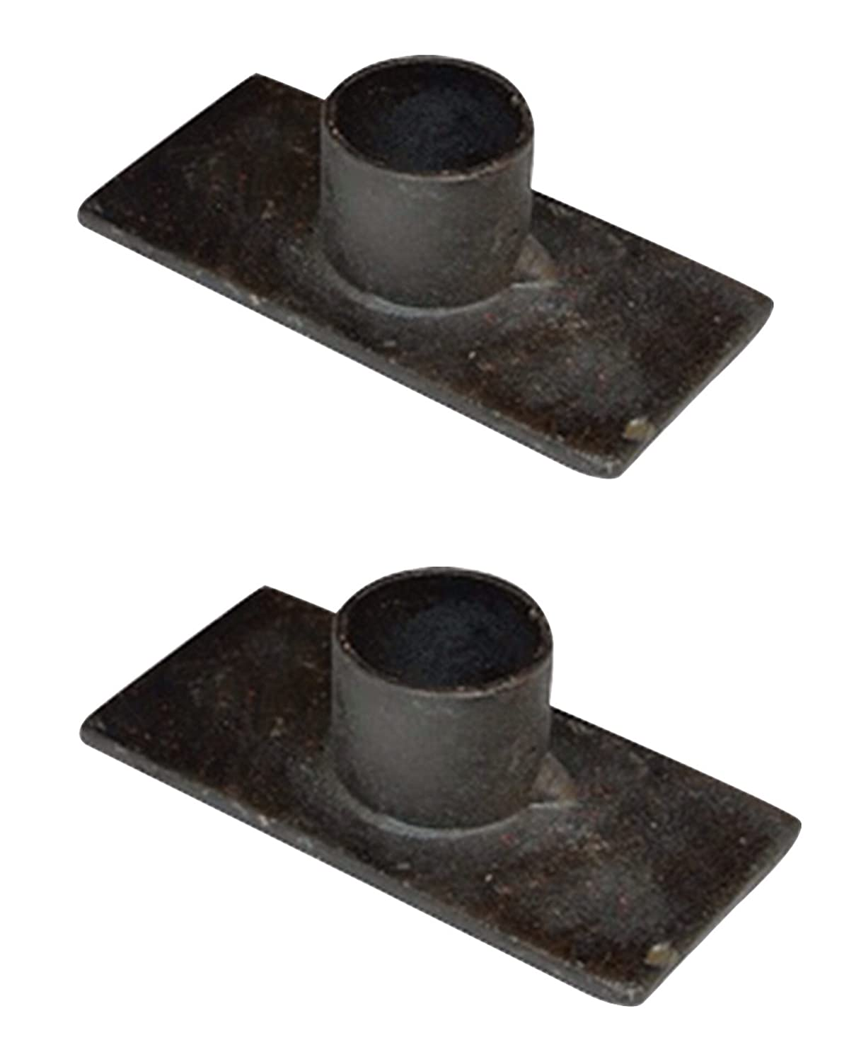 shop amazon com candlestick holders