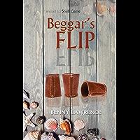 Beggar's Flip