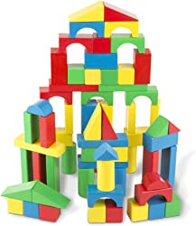 Top 10 Best Baby Blocks Toy (2020 Reviews & Buying Guide) 6
