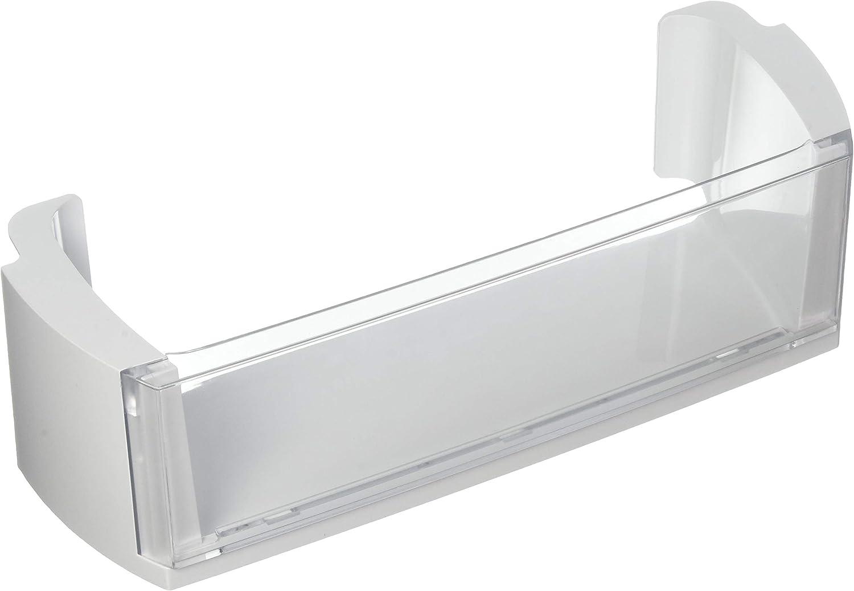 GENUINE Frigidaire 241751101 Refrigerator Door Shelf