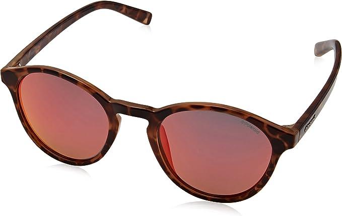 TALLA 50. Polaroid Sonnenbrille (PLD 6013/S)