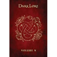 Darklore Volume 10