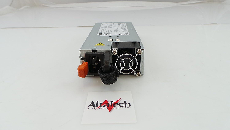 DELL 1Y45R - 1Y45R DELL R510 T710 R810 R815 R910 1100W POWER SUPPLY