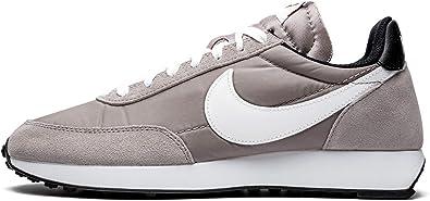 teléfono verdad fondo  Amazon.com | Nike Air Tailwind 79 Mens 487754-203 Size 7.5 | Road Running