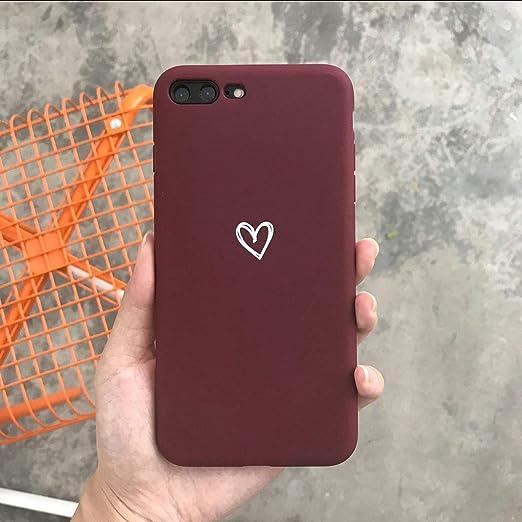 Coque iPhone XS protection d'écran Max Peel Coque iPhone XS Max ...