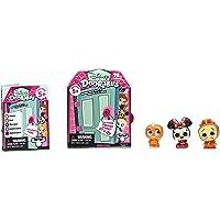 Doorables- Mini muñecas Sorpresa de Disney para coleccionar