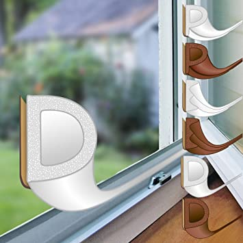 Gummidichtung Fensterdichtung Türdichtung selbstklebend EPDM Dichtungsprofil