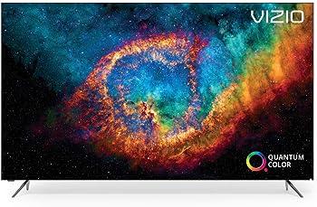 Vizio PX65-G1 Quantum X 65