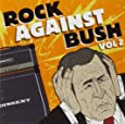 Rock Against Bush, Vol. 2 (Bonus DVD)