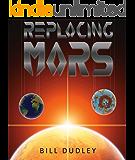 Replacing Mars