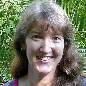 Jen Funk Weber
