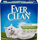 Ever Clean Cat Litter, 25 Pounds