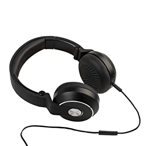 Beetel BT Headphone SBT668
