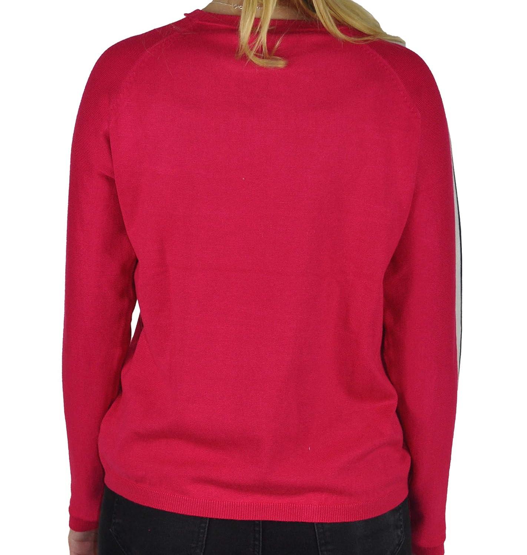 Damen Rollkragen Pullover versch Farben SC-Dollie 581 32578-30 Soyaconcept