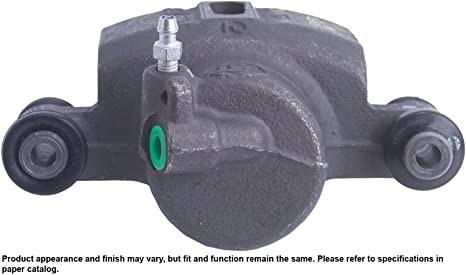 TYC 17-5428-00-1 Mazda CX-5 Replacement Reflex Reflector