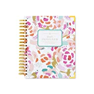 """Day Designer Daily Planner 2018 