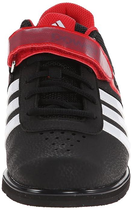 separation shoes ec695 80f6a Amazon.com   adidas Performance Men s Powerlift.2 Trainer Shoe   Fitness    Cross-Training