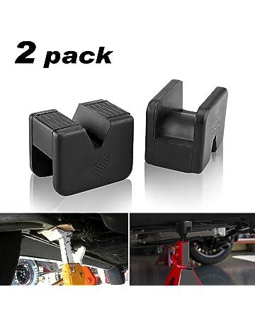 Amazon com: Floor Jacks - Vehicle Lifts, Hoists & Jacks