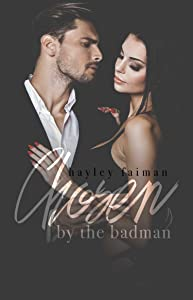 Chosen by the Badman (Russian Bratva Book 9)