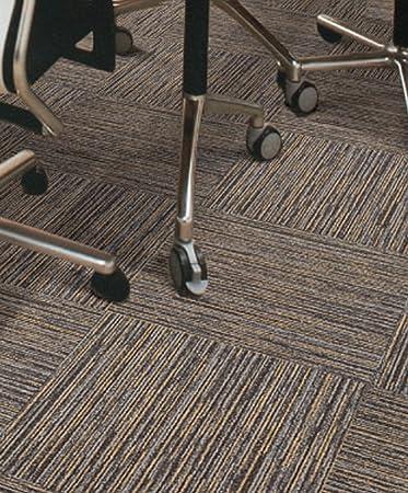 Amazon De Caijun Teppiche Stitching Teppich Billard Raum Block