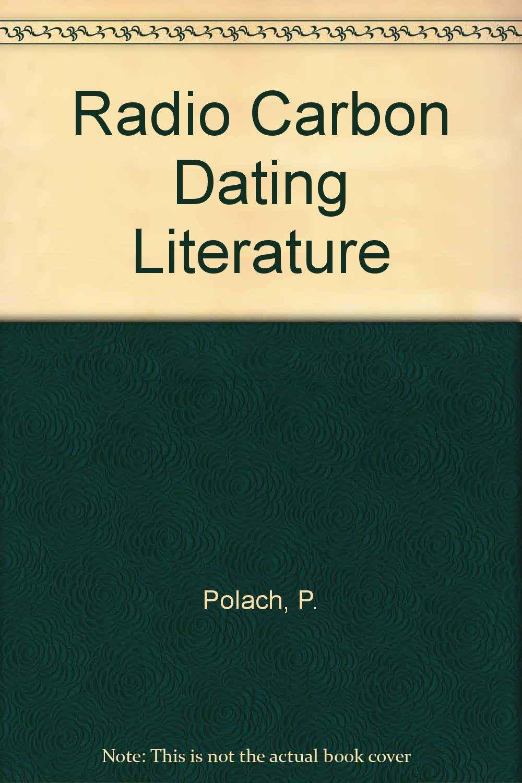 Jacobsen. gratis christian dating tjenester på nettet Det er ikke lett å finne en enkel måte å bli kvitt.