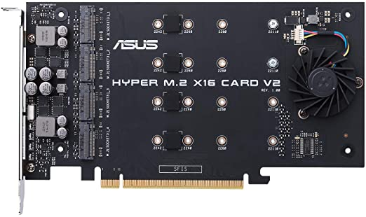 3.1 x4 NVMe Solid State Drive Arch Memory Pro Series Upgrade for Asus 256 GB M.2 2280 PCIe TLC for ROG Strix X399-E Gaming