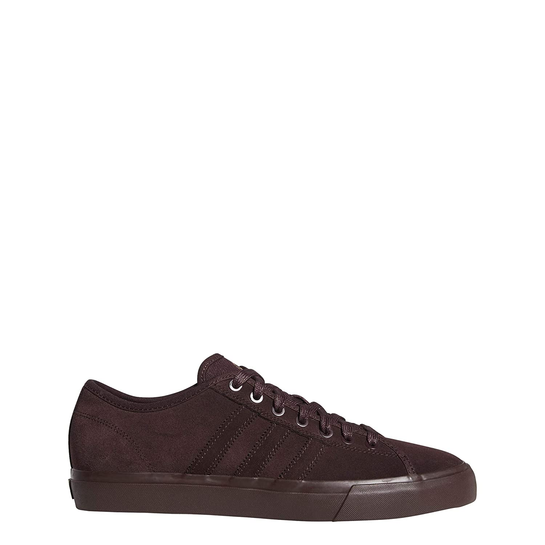 adidas Men's's Matchcourt Rx Skateboarding Shoes