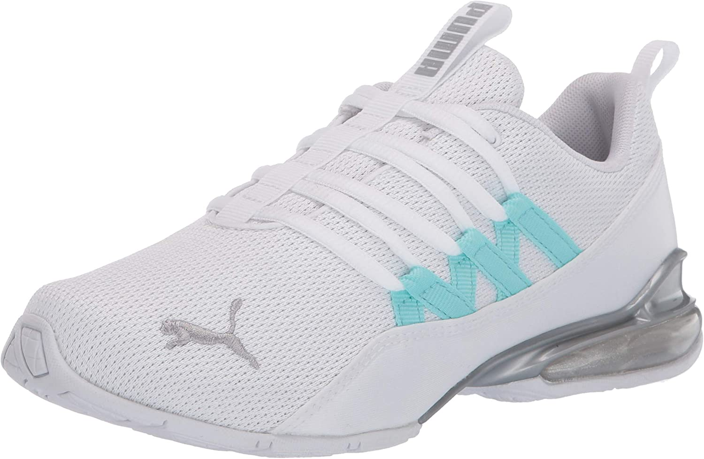 PUMA Women's Riaze Prowl Sneaker