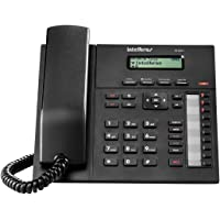 Telefone Terminal Inteligente Intelbras TI-830I - 4310003