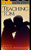 Teaching Tom