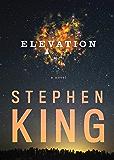 Elevation (English Edition)