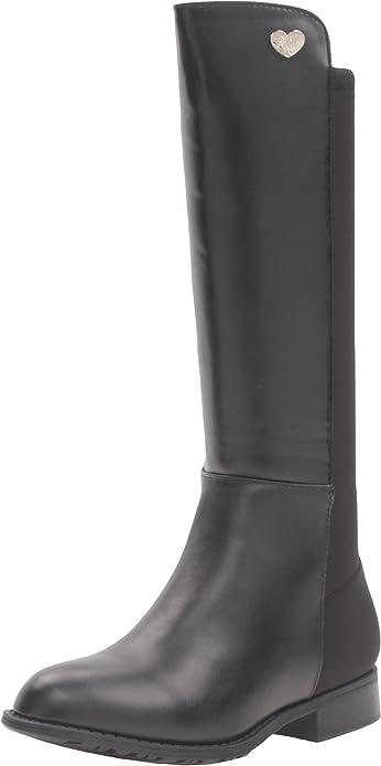 clearance prices buy popular big sale Amazon.com | Stuart Weitzman 5050-K Boot | Boots