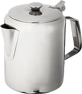 Amazon.com: winco plástico Agua Cántaros, 32-Ounce: Kitchen ...