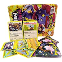 Pokemon Sun & Moon Unified Minds Pokemon Cards