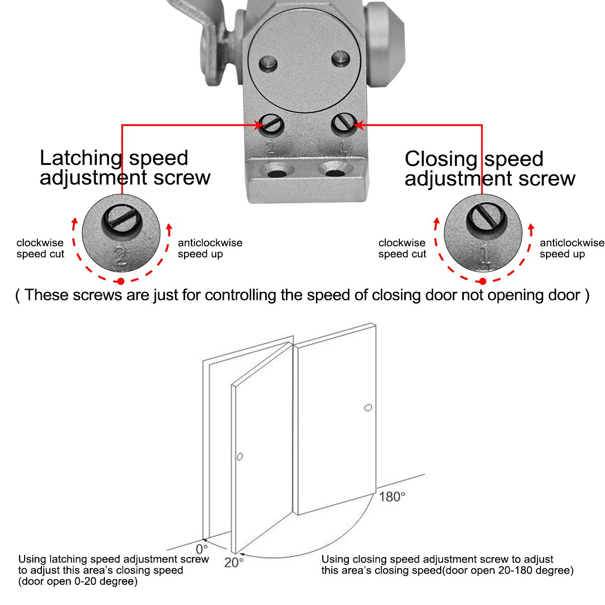 Big Promotion Sliding Barn Door Handle Stainless Steel Pull And Knob Latch Diagram Of Release Flush Set Two Sided