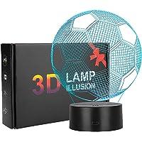 yummyfood Lumi/ère De Nuit Peinture Diamant Lampe De Chevet LED Broderie Diamants pour La Chambre Salon Festival D/écor De F/ête