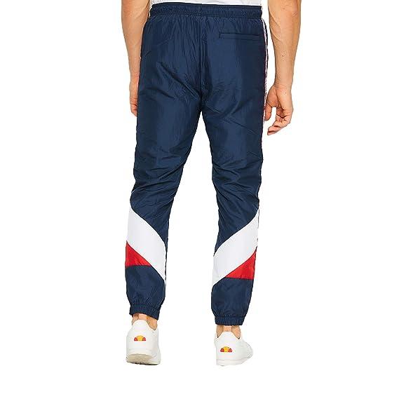 Vêtements De Jogging Ellesse Navy Pantalon Et Avico 4ZEwqqRXcg