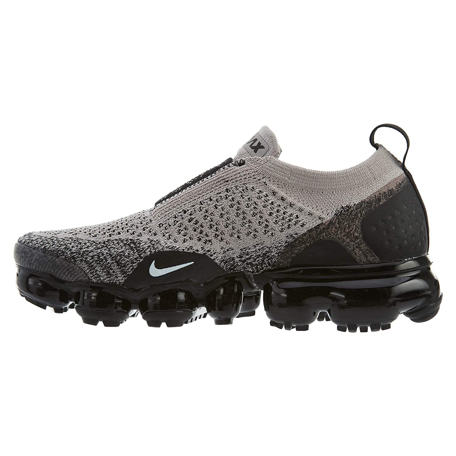 buy online e5a1c 2d303 Amazon.com | Nike Womens Air Vapormax Flyknit Moc 2 Running ...