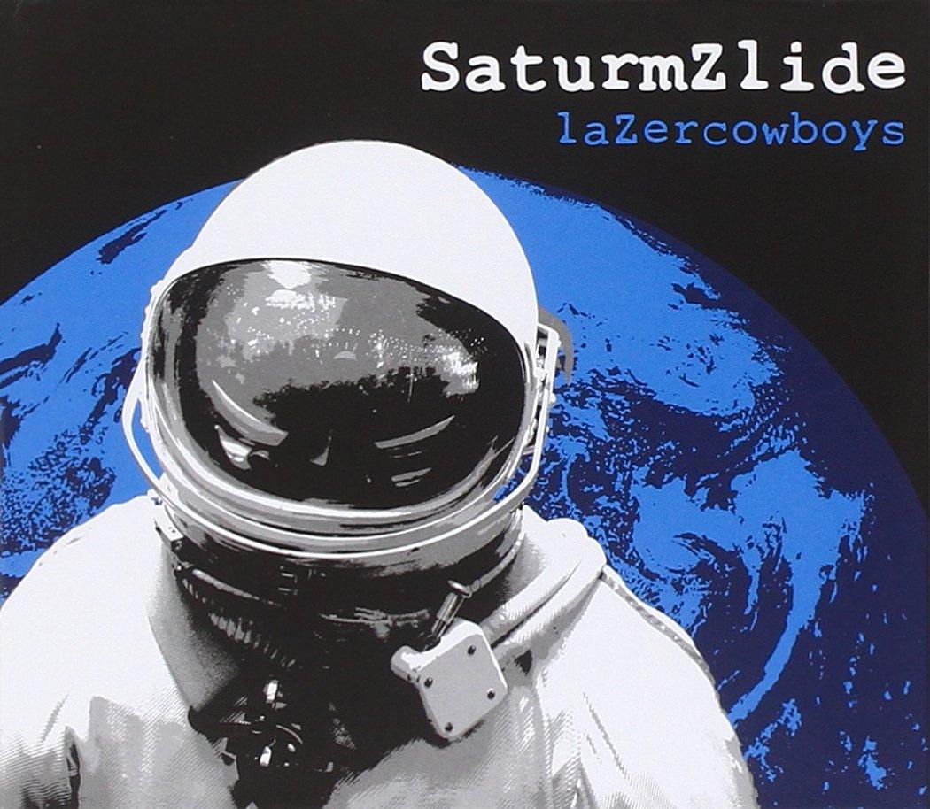 Lazerbowboys -Digi-                                                                                                                                                                                                                                                                                                                                                                                                <span class=